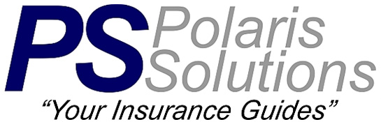 Polaris Solutions Insurance